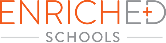 Enriched Schools